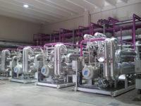 Refrigeration_Industry_002