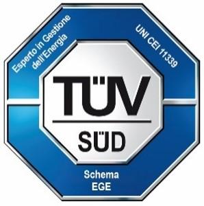 TUV_EGE