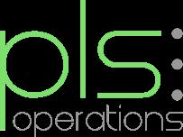 Pls Operations